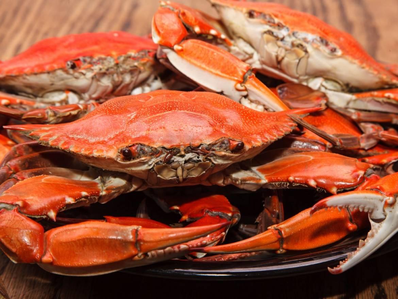 18aeboiled-crab.jpg