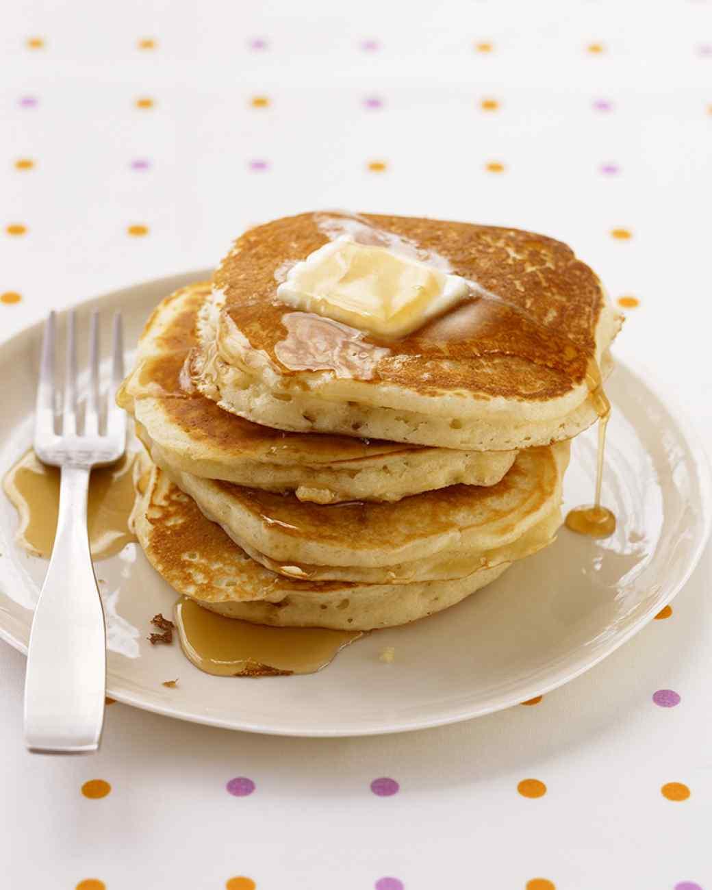 ed102283_0906_pancakes_vert.jpg