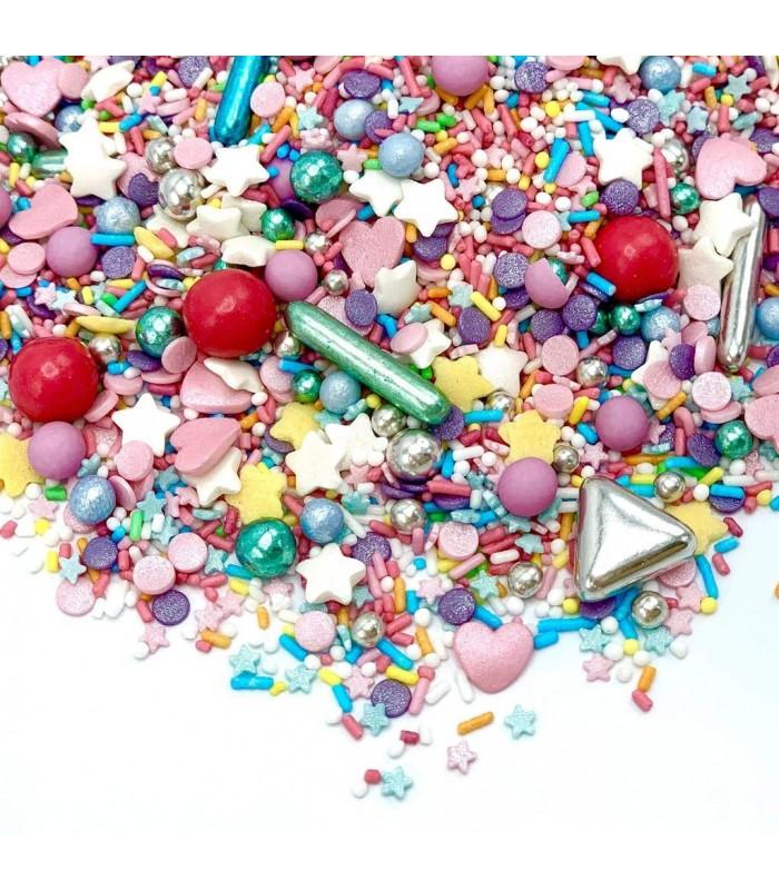 happy-sprinkles-color-up.jpg