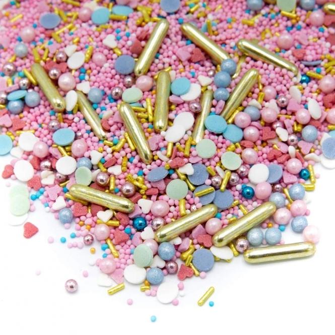 happy-sprinkles-dancing-queen-edible-sprinkles-p11925-48240_medium.jpg