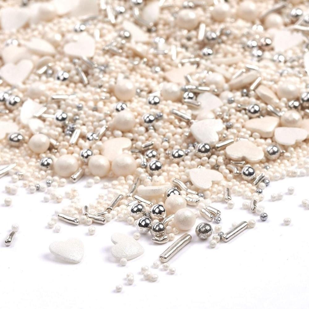 happy-sprinkles-happy-ever-after-edible-sprinkles-p11927-37289_image.jpg