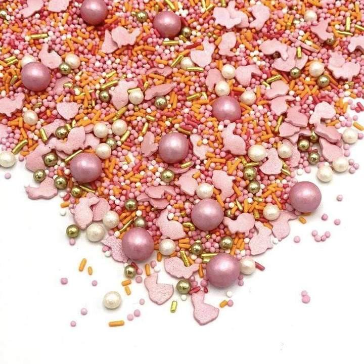 happy-sprinkles-sprinkles-happy-easter-13943703437378_720x.jpg