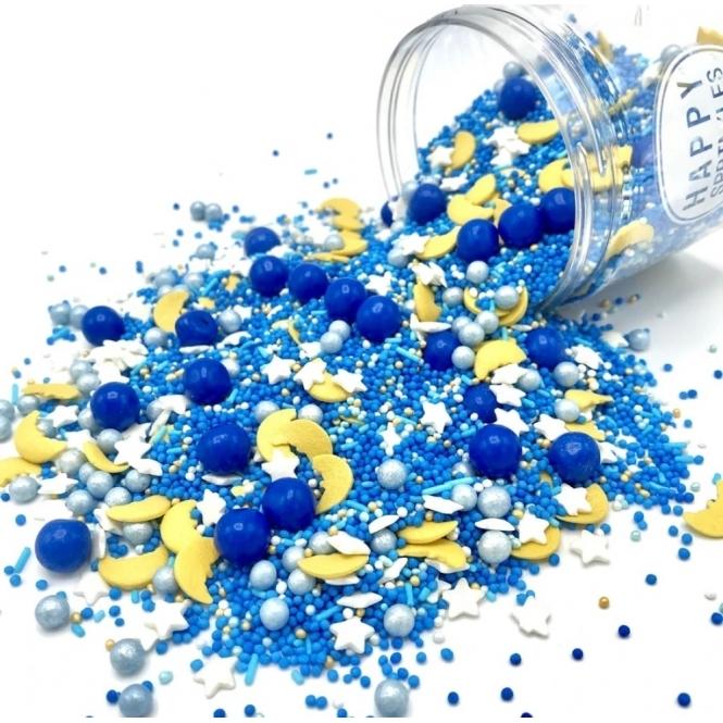 happy-sprinkles-sweet-dreams-edible-sprinkles-90g-p12449-41325_medium.jpg
